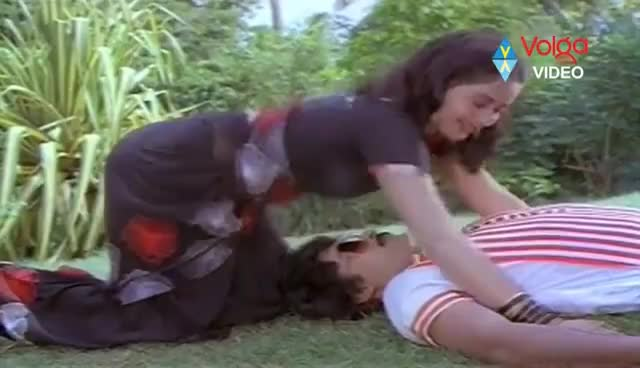 Telugu Love Song Gifs Search   Search & Share on Homdor