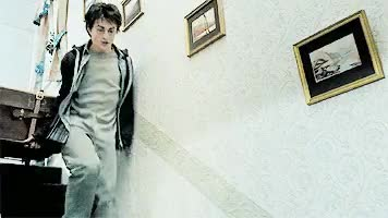 Watch Ropa sucia GIF on Gfycat. Discover more 1k, 2k, Harry Potter, for cora, here you go, hpedit, klliansjones, my edit, prisoner of azkaban, since the sirius black gifset went to shite GIFs on Gfycat