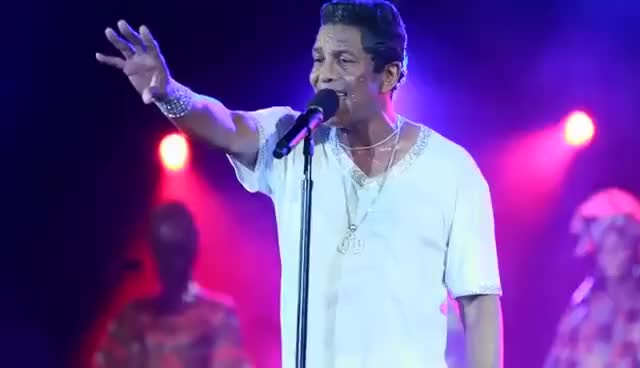 Watch this trending GIF on Gfycat. Discover more jermaine jackson GIFs on Gfycat