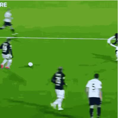 Watch tekkers GIF on Gfycat. Discover more related GIFs on Gfycat