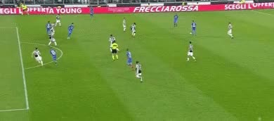 Watch and share VAR GIFs on Gfycat