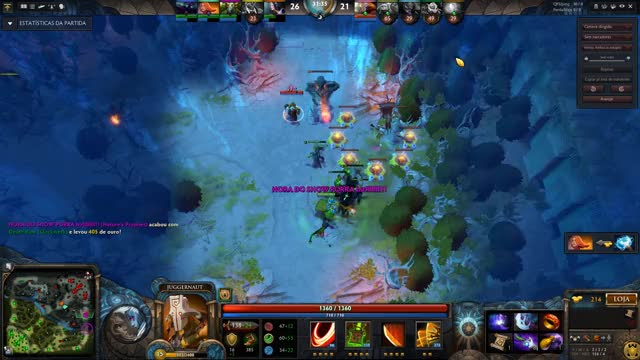 Watch tales from the trench GIF on Gfycat. Discover more dota2 GIFs on Gfycat
