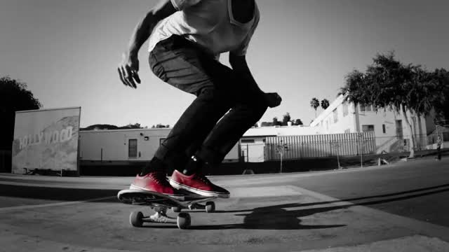 Watch and share Gravis Footwear GIFs and Filter Lx GIFs on Gfycat
