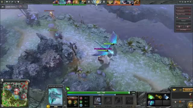 Watch and share Kancolle GIFs and Dota2 GIFs on Gfycat