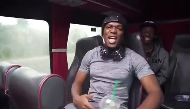 Watch Sidemen Funny Moments - November #2 GIF on Gfycat. Discover more related GIFs on Gfycat