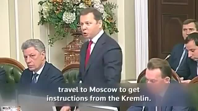Watch and share Action-packed Ukranian Parliament GIFs by Mahmoud M. Mahdali on Gfycat