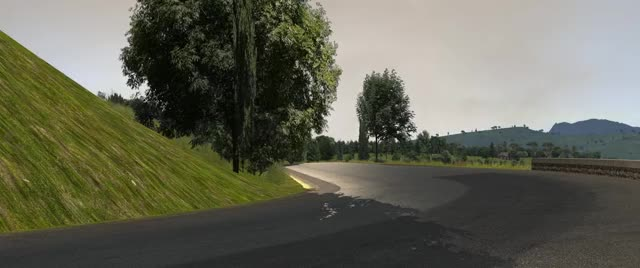 Watch assetto corsa GIF by oh (@penispumper3001) on Gfycat. Discover more assetto corsa porsche 911 gt3 rs targa florio drift slide GIFs on Gfycat