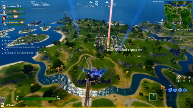 Watch and share Fortnite 2020.05.04 - 21.20.11.07.DVR GIFs by SOSTOP on Gfycat