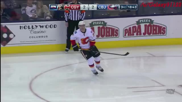 Watch and share Bluejackets GIFs by galaxy9112 on Gfycat