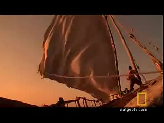 Watch Zanzibar Dhow | National Geographic GIF on Gfycat. Discover more related GIFs on Gfycat