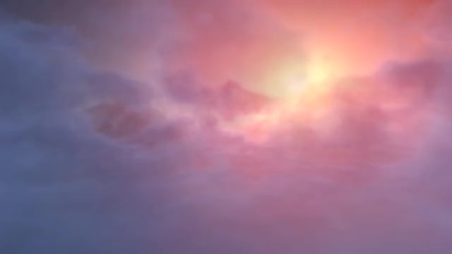 Watch and share Clouds - Worlds Adrift (reddit) GIFs on Gfycat