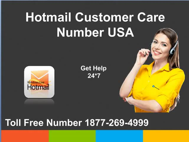 Watch and share How To Remove A Hotmail E-Mail Virus | Hotmail Customer Care Number USA 1877-269-4999 GIFs by Steve smith on Gfycat
