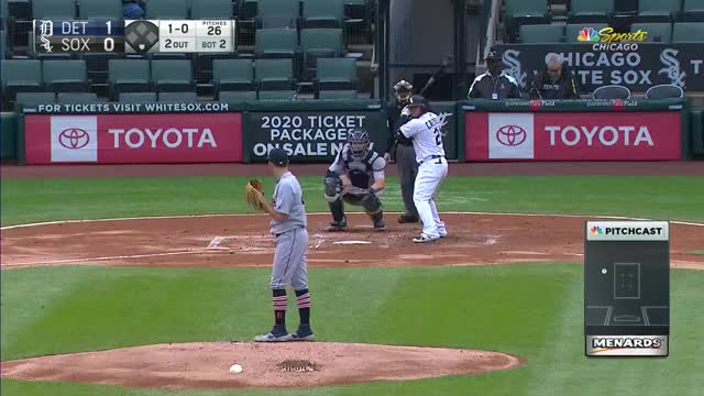 Watch and share Detroit Tigers GIFs and Baseball GIFs by notburtreynolds on Gfycat