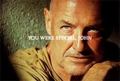 Lost Meme 3 7 Relationships Benjamin Linus And John Locke Gif Gfycat