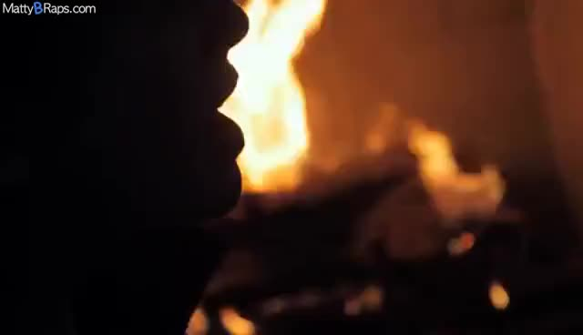 Watch and share OneRepublic - Counting Stars (MattyBRaps Cover) GIFs on Gfycat
