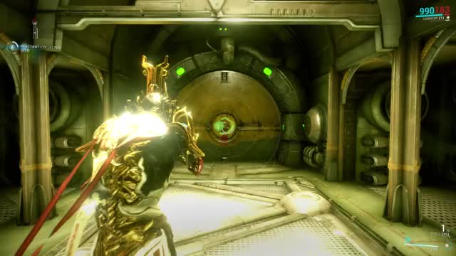 Watch Warframe GIF by @toasterknight on Gfycat. Discover more Warframe GIFs on Gfycat
