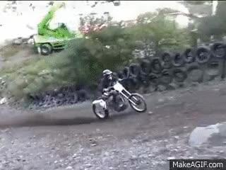 Watch and share Hill Climb GIFs on Gfycat