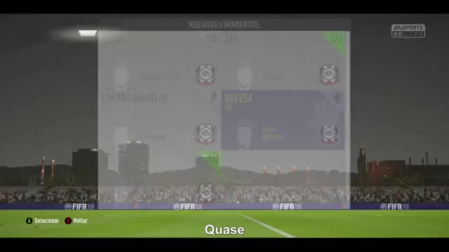 Watch and share Migue Brasil 2 GIFs and Xbox Dvr GIFs by Gamer DVR on Gfycat