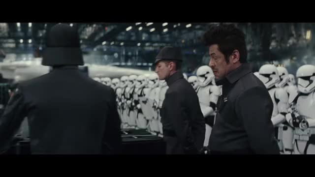 Watch and share Benicio Del Toro GIFs by CanonChronicler on Gfycat