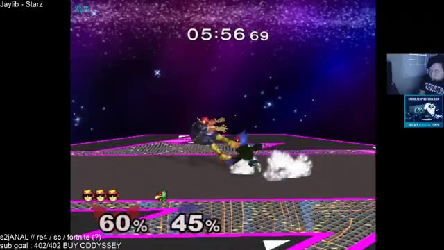 Watch and share Captain Falcon GIFs and Falco GIFs on Gfycat
