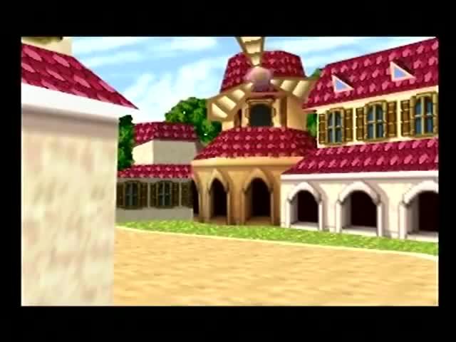 Watch Bomberman 64 [N64 - intro/opening] GIF on Gfycat. Discover more bomberman, bomberman 64, hudson, hudson soft, intro, nintendo, nintendo 64, opening GIFs on Gfycat