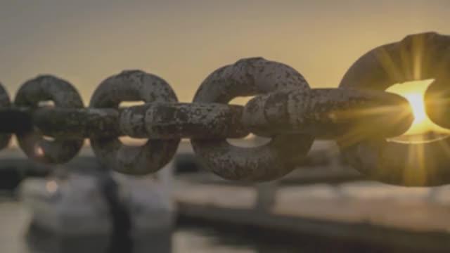 Watch and share IBM Blockchain GIF_v3 GIFs by lmensinger on Gfycat