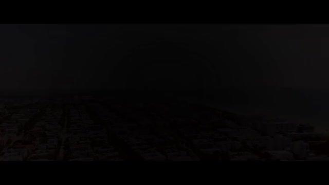 Watch and share Jake Paul - It's Everyday Bro (Remix) [feat. Gucci Mane] GIFs on Gfycat
