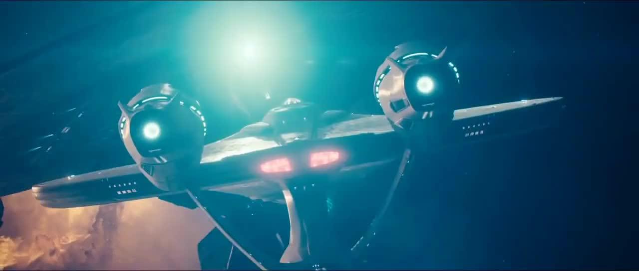 best of star trek enterprise animated gifs best animations - 1280×544