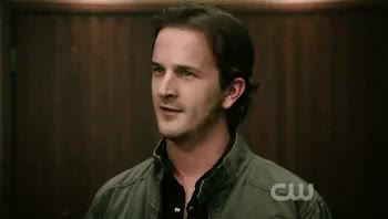Watch PlayfulAridGrub GIF on Gfycat. Discover more Chandler Bing, Gabriel, I love it though, friends, idk, matthew perry, maybe because they are both funny, or cute, richard speight jr, someone please explain this to me, supernatural GIFs on Gfycat