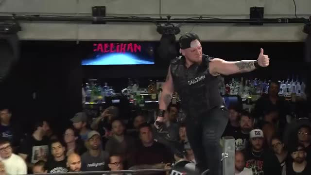 Watch and share Wrestling GIFs and Ecw GIFs on Gfycat