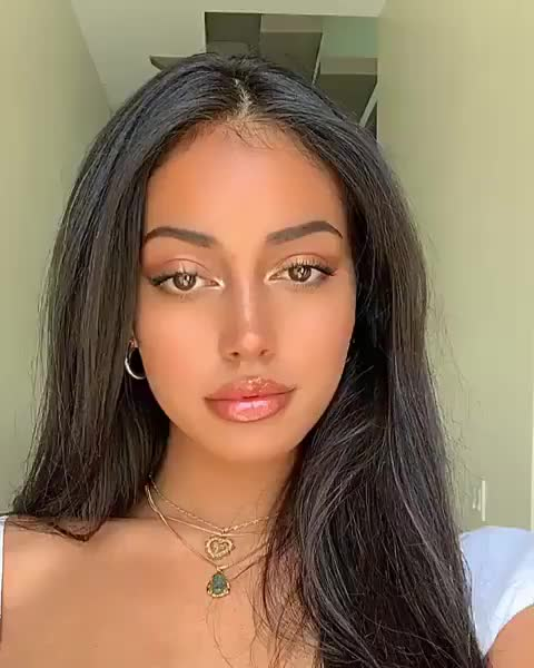 Watch and share Cindy Kimberly GIFs by Gem on Gfycat