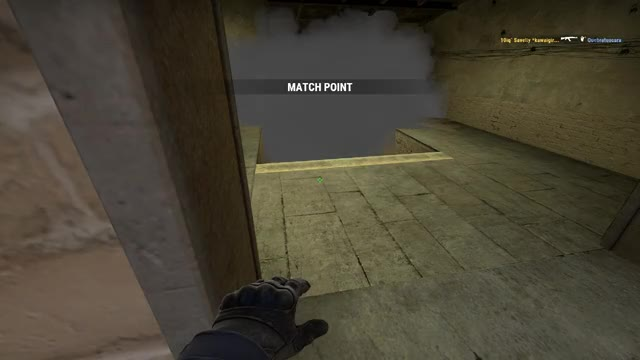 Watch and share Mirage ACE Pop Flash GIFs by Josh Foreman on Gfycat