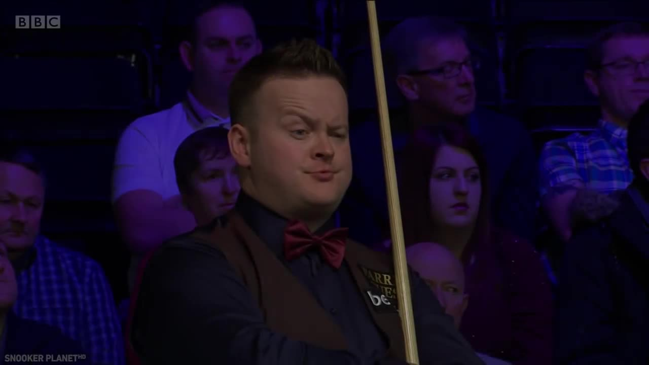 Snooker Planet, Sports, billiard, funny moments, funny snooker, ronnie o'sullivan, snooker, Funny Moments in Snooker of 2017 | Part 2 GIFs