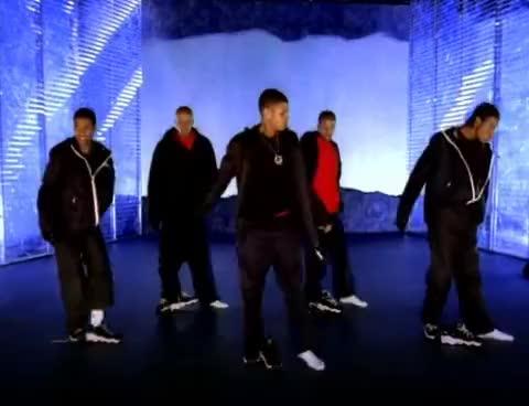 Usher - You Make Me Wanna    GIF | Find, Make & Share Gfycat GIFs