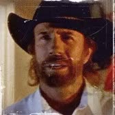 Watch and share Cordell Walker Walker Texas Ranger GIFs on Gfycat