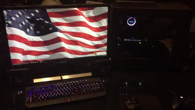 Watch Happy 'Murica Day GIF on Gfycat. Discover more gamingpc, pcmr GIFs on Gfycat