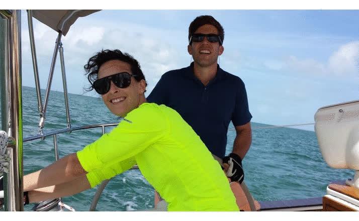 Sailing Classes In Florida, Sailing Classes In Florida GIFs