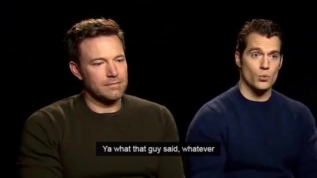 Watch cele GIF on Gfycat. Discover more ben affleck, henry cavill GIFs on Gfycat