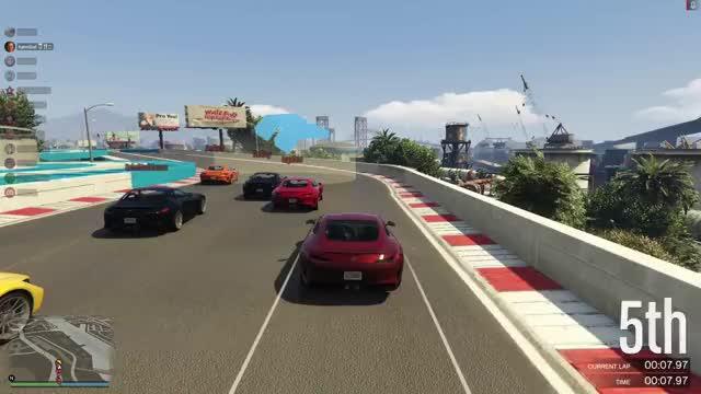 Watch and share Crash Challenge GIFs on Gfycat