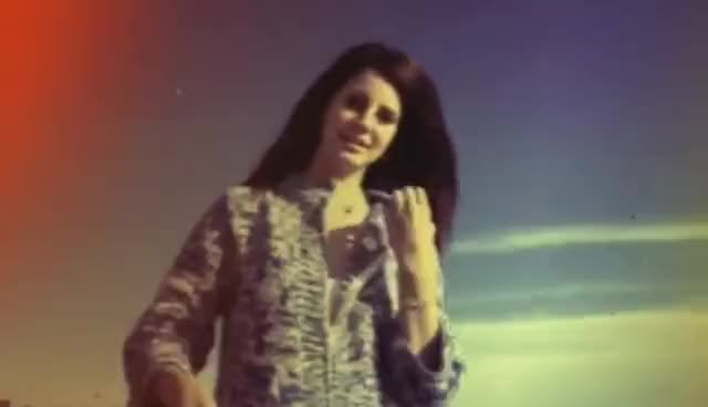 Watch Lana GIF on Gfycat. Discover more Lana, luxury, music GIFs on Gfycat
