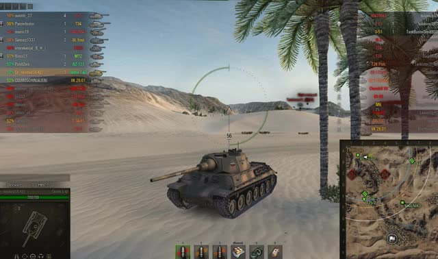Watch and share World Of Tanks Arty Stomp GIFs on Gfycat