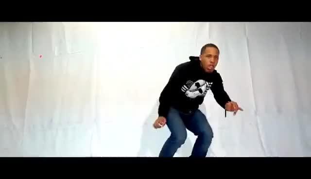 Watch Peso Da Mafia - Money Man GIF on Gfycat. Discover more related GIFs on Gfycat