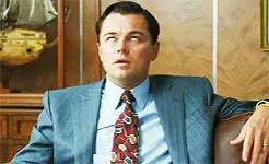Watch actor GIF on Gfycat. Discover more leonardo dicaprio GIFs on Gfycat