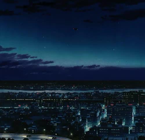 Watch and share Hayao Miyazaki GIFs and Alternative GIFs on Gfycat