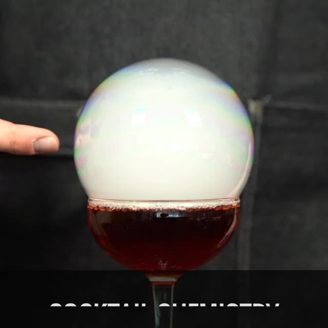 Watch and share Cocktail Recipe GIFs by Cocktail Chemistry on Gfycat