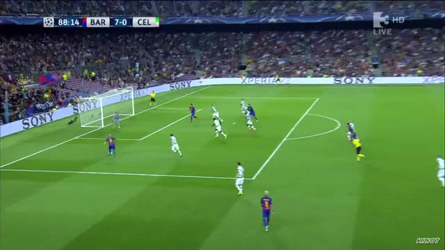Watch Barca GIF on Gfycat. Discover more barca GIFs on Gfycat