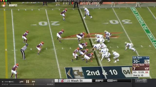 Watch and share MJ Midline 3 Fumble GIFs by longestday on Gfycat