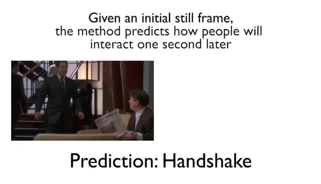 Watch Action-Prediction Algorithms GIF on Gfycat. Discover more related GIFs on Gfycat
