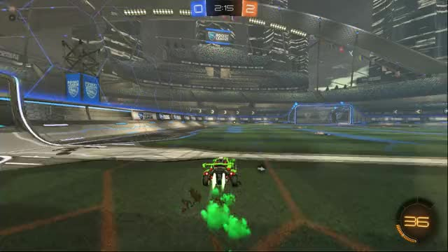 Watch plays rob GIF by Taabz (@taabzi) on Gfycat. Discover more rocketleague GIFs on Gfycat