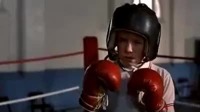 Watch boxeo GIF on Gfycat. Discover more billy elliot GIFs on Gfycat